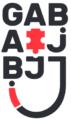 Gabi Fechter | BJJ